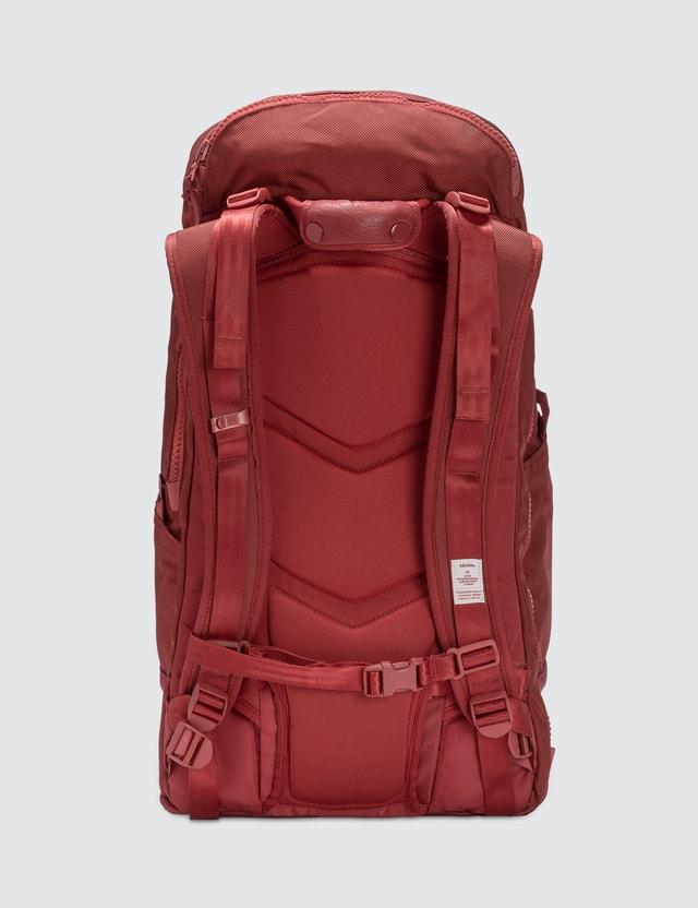 Visvim Cordura 25L Backpack