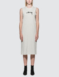 Stussy Ezra Muscle Dress Picutre
