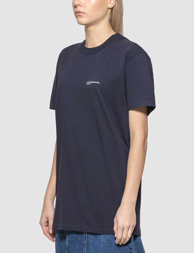 A.P.C. A.P.C. x JJJJound T-Shirt