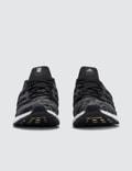 Adidas Originals Undefeated x Adidas Ultraboost