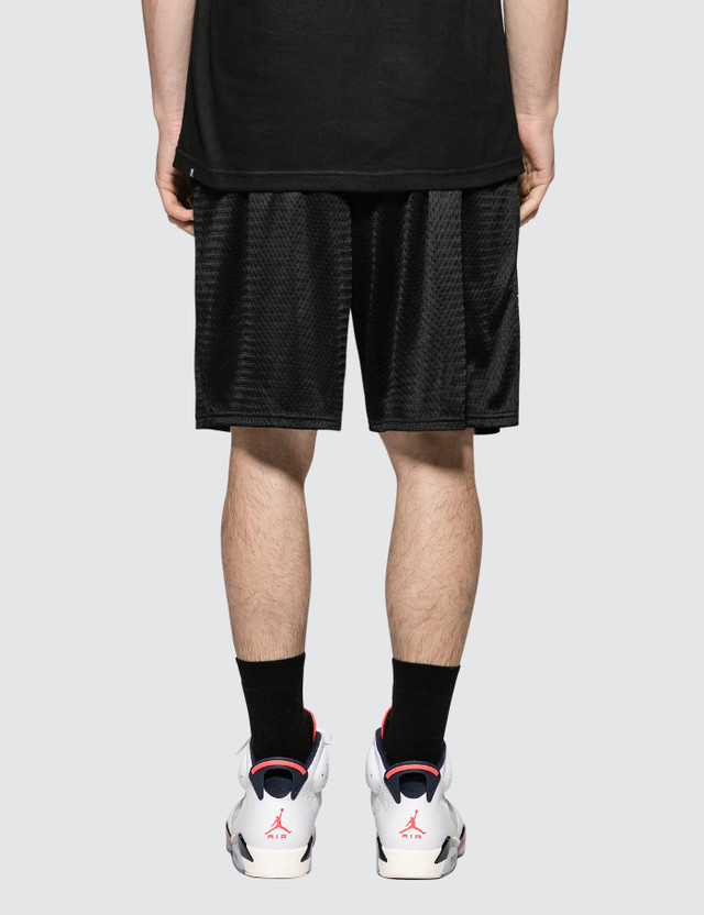 Chinatown Market CTM Champion Shorts