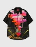 Supreme Supreme Ss Shirt Picture