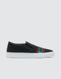Marcelo Burlon Color Band Slip-On Picture