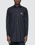 Facetasm Northen Soul Long Shirt Picutre