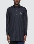 Facetasm Northen Soul Long Shirt Picture