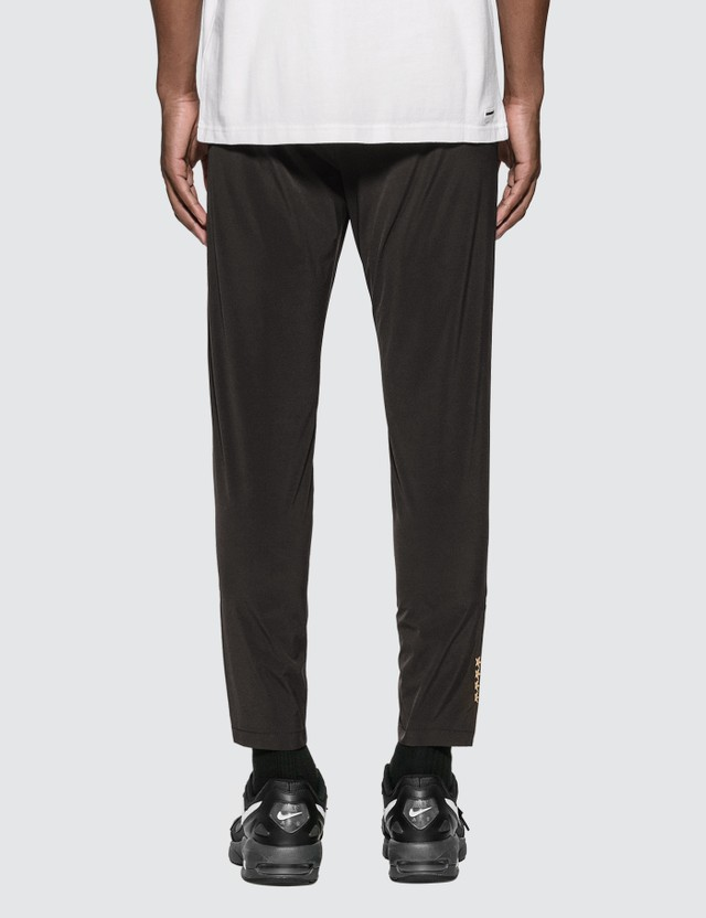 F.C. Real Bristol Stretch Light Weight Easy Pants