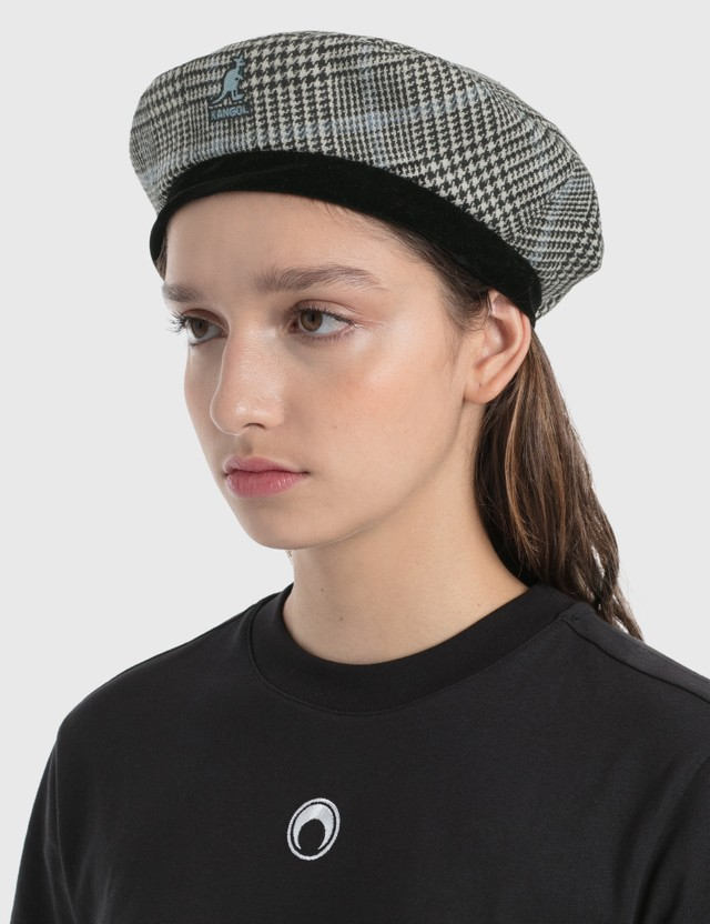 Kangol Show Your Teeth Beret