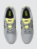 Asics Gelsaga 180 =e39 Men