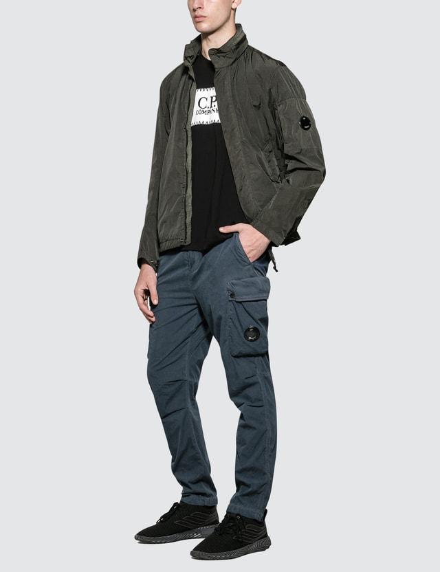 CP Company Short Jacket