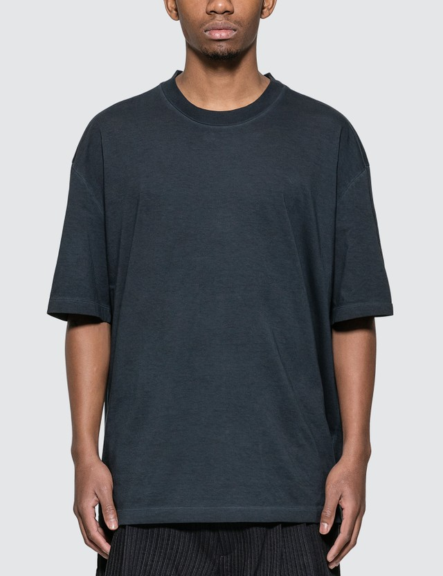 Maison Margiela Resin Garment Dye T-shirt