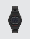 G-Shock GWB5600HR-1D Picture