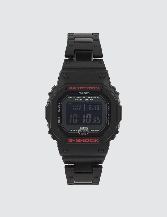G-Shock GWB5600HR-1D