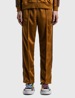 Needles Poly Smooth Track Pant