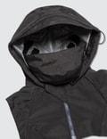 Guerrilla-group Eagletex® Gaiter Mask