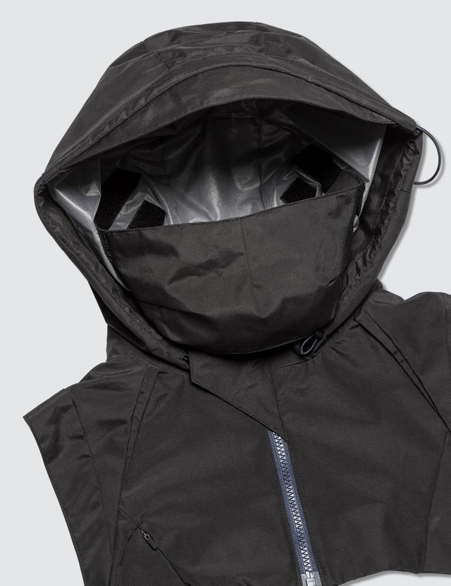 Guerrilla-group Eagletex® Gaiter Mask