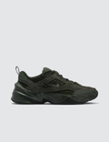 Nike M2k Tekno SP Picture