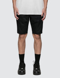 Nike NSW Modern Short Picture