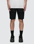 Nike NSW Modern Short Picutre