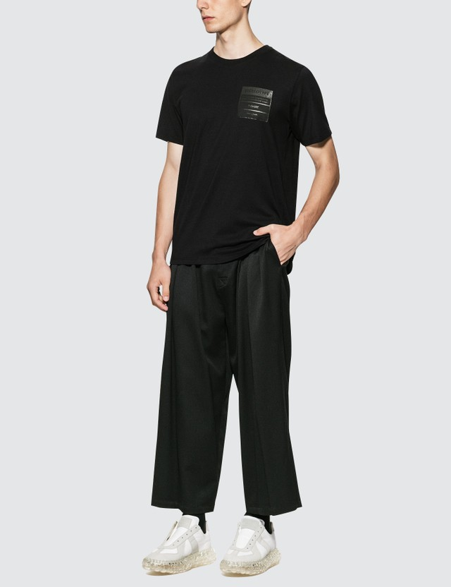 Maison Margiela Stereotype T-Shirt