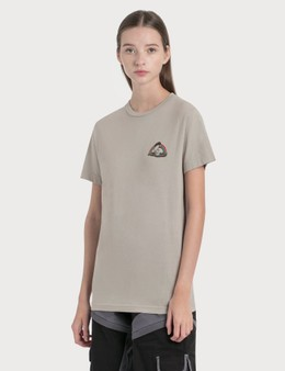 RIPNDIP On Cloud T-Shirt