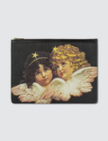 Fiorucci Angels Large Pouch Picture