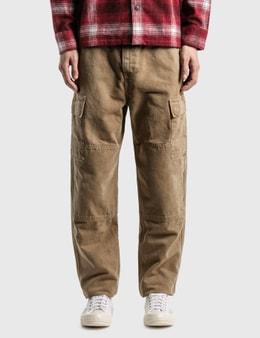 Carhartt Work In Progress Keyto Cargo Pants