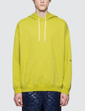 Converse Converse x P.A.M. Pullover Hoodie Picture