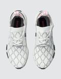 Adidas Originals NMD Racer GTX Primeknit