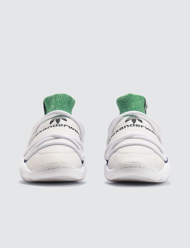 Adidas Originals Adidas x Alexander Wang Puff Trainer