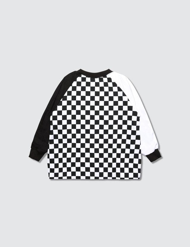 Meme Frankie Varsity Jacket