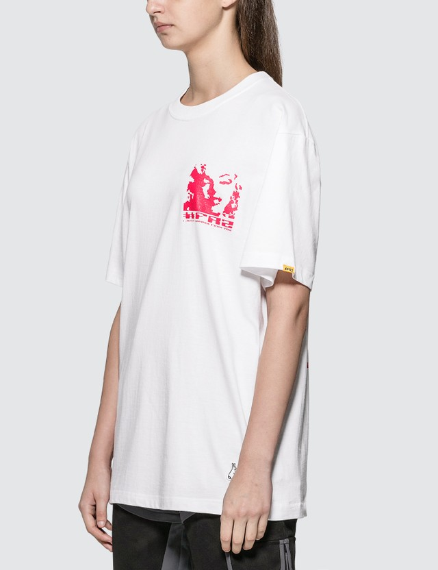 #FR2 Symbol T-shirt