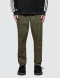 Adidas Originals Neighborhood x Adidas NH Track Pants Picture