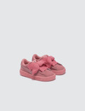Puma Suede Heart Sneaker INF