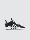 Adidas Originals EQT Support Adv Children Picture