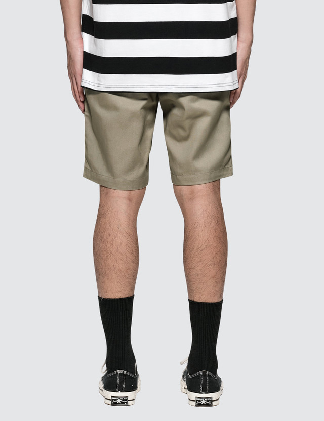 Dickies SR001 Chino Shorts