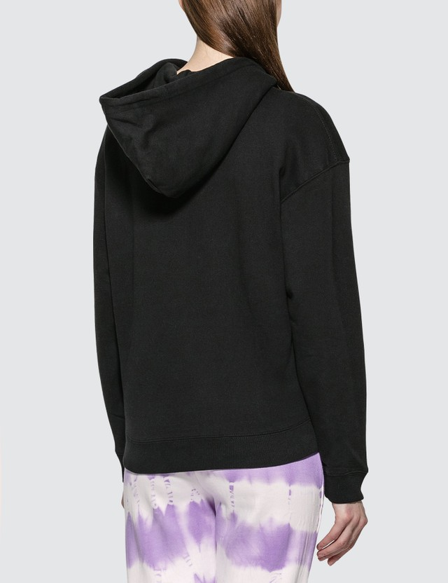 Ashley Williams Pilgrimage Pocket Hoodie