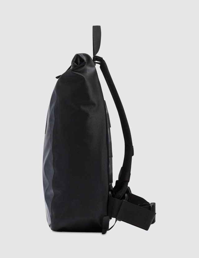 11 By Boris Bidjan Saberi Velocity 1 Backpack