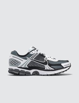 Nike Nike Zoom Vomero 5 SE SP Picutre