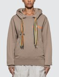 Ambush New Multi Cord Hoodie Picture