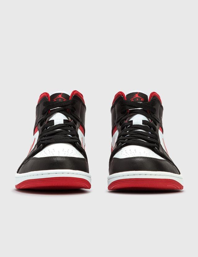 Jordan Brand Air Jordan 1 Mid