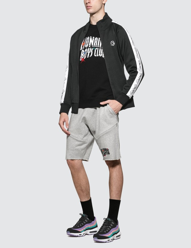 Billionaire Boys Club Beyond Sweatshirt