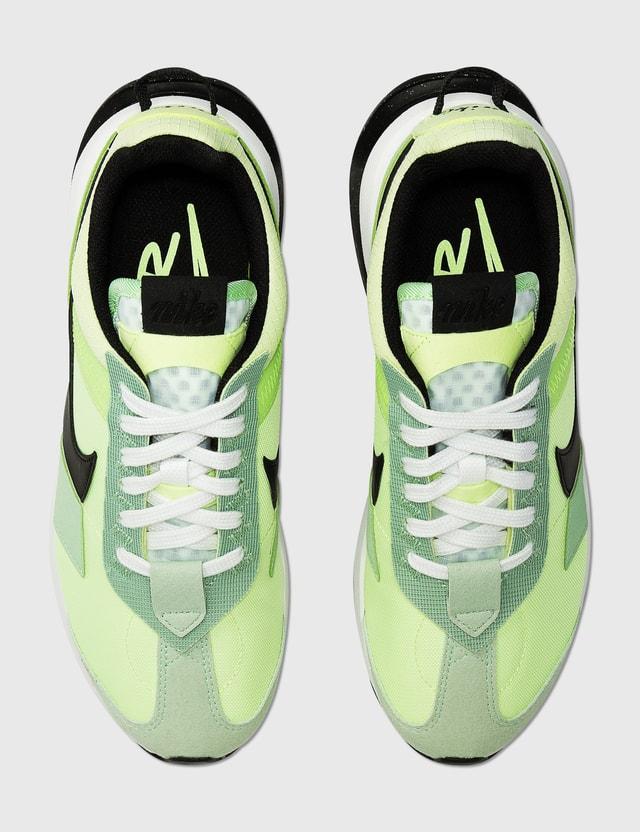 Nike Nike Air Max Pre-day Sail/orange Pearl Women