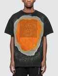 Vyner Articles Darwin Treatment T-Shirt Picture