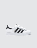 Adidas Originals Superstar Foundation Cf C Picture