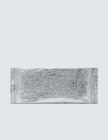 MM6 메종 마르지엘라 Maison Margiela Clutch Bag