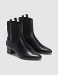 A.P.C. Chantal Boots
