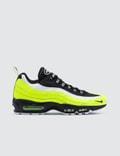 Nike Air Max 95 Premium Picture