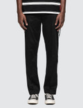 Calvin Klein Jeans Galon Straight Chino Picture