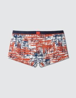 Calvin Klein Underwear Calvin Klein ID Micro Low Rise Trunk