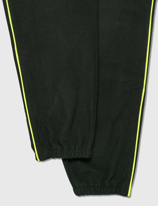 GR10K Windstopper® Trackpants Black Men